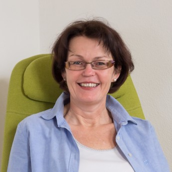 Martina Proksch-Weilguni